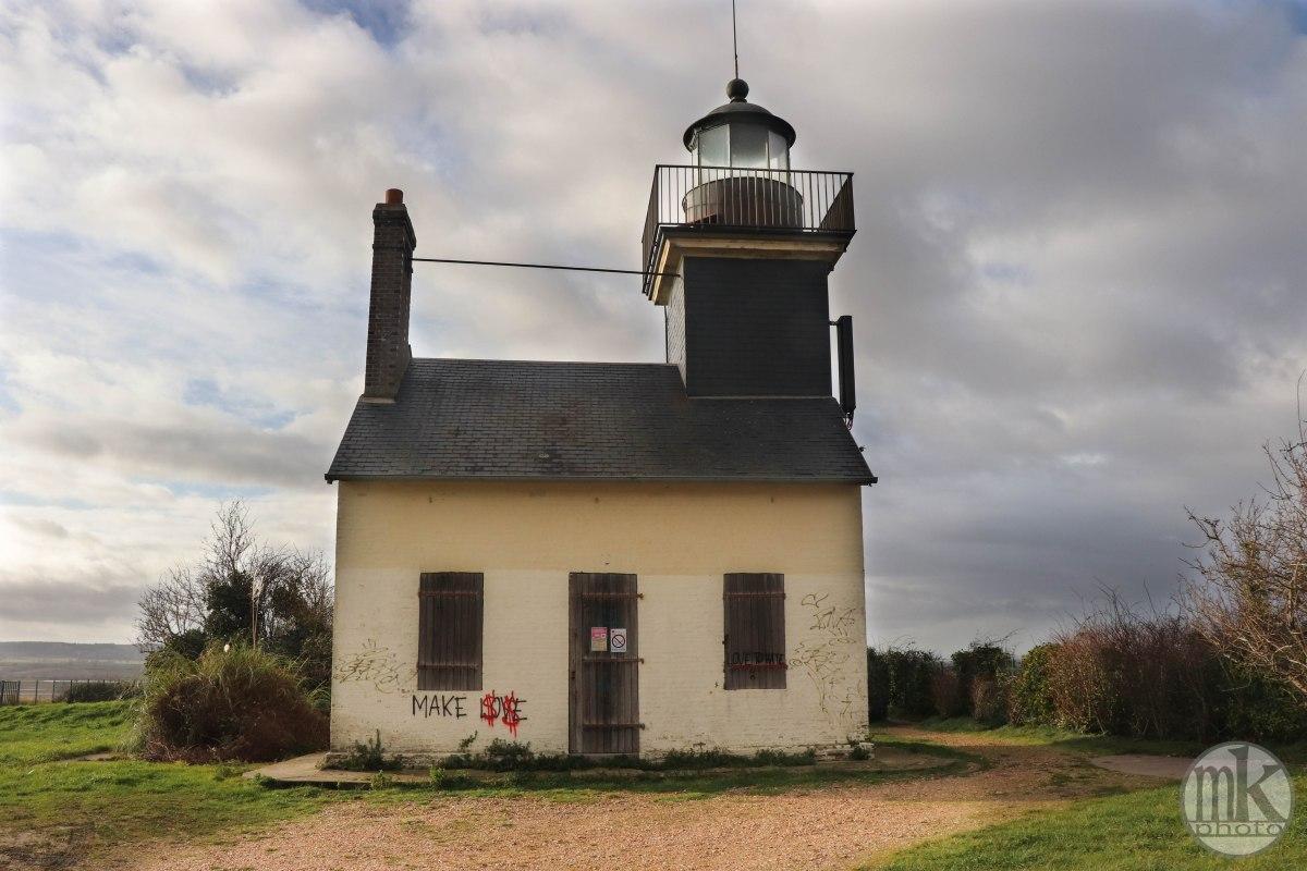 phare de la Roque, 22 déc 19, 15h07.jpg
