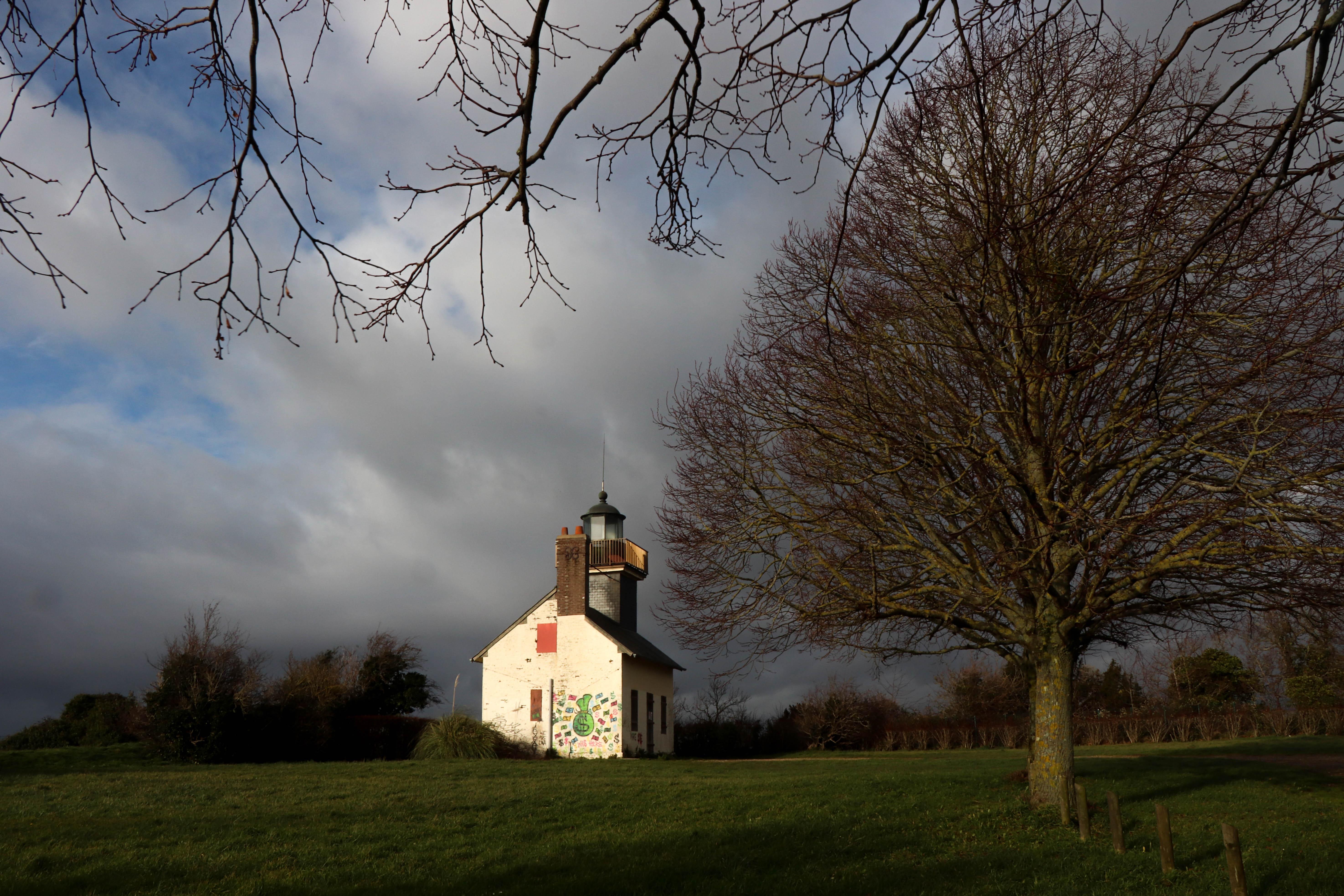 phare de la Roque, 22 déc 19, 15h10.jpg