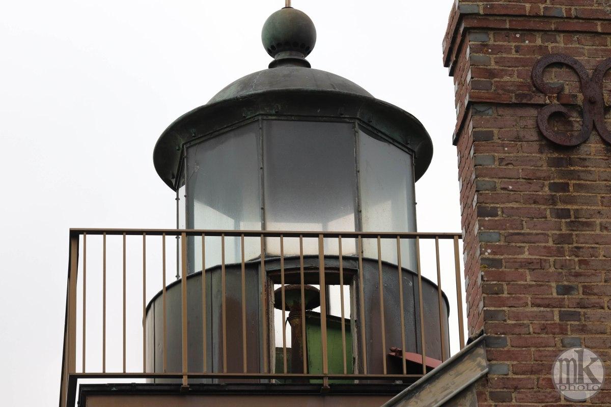 phare de la Roque, 22 déc 19, 15h32.jpg