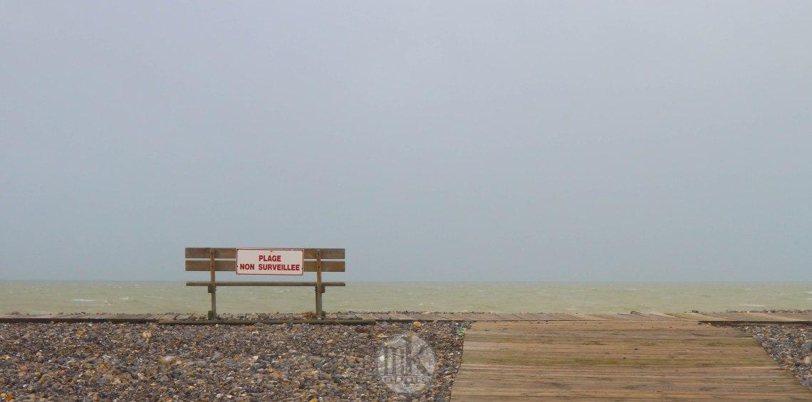 Cayeux s-Mer, 24 déc.19, 13h14.jpg