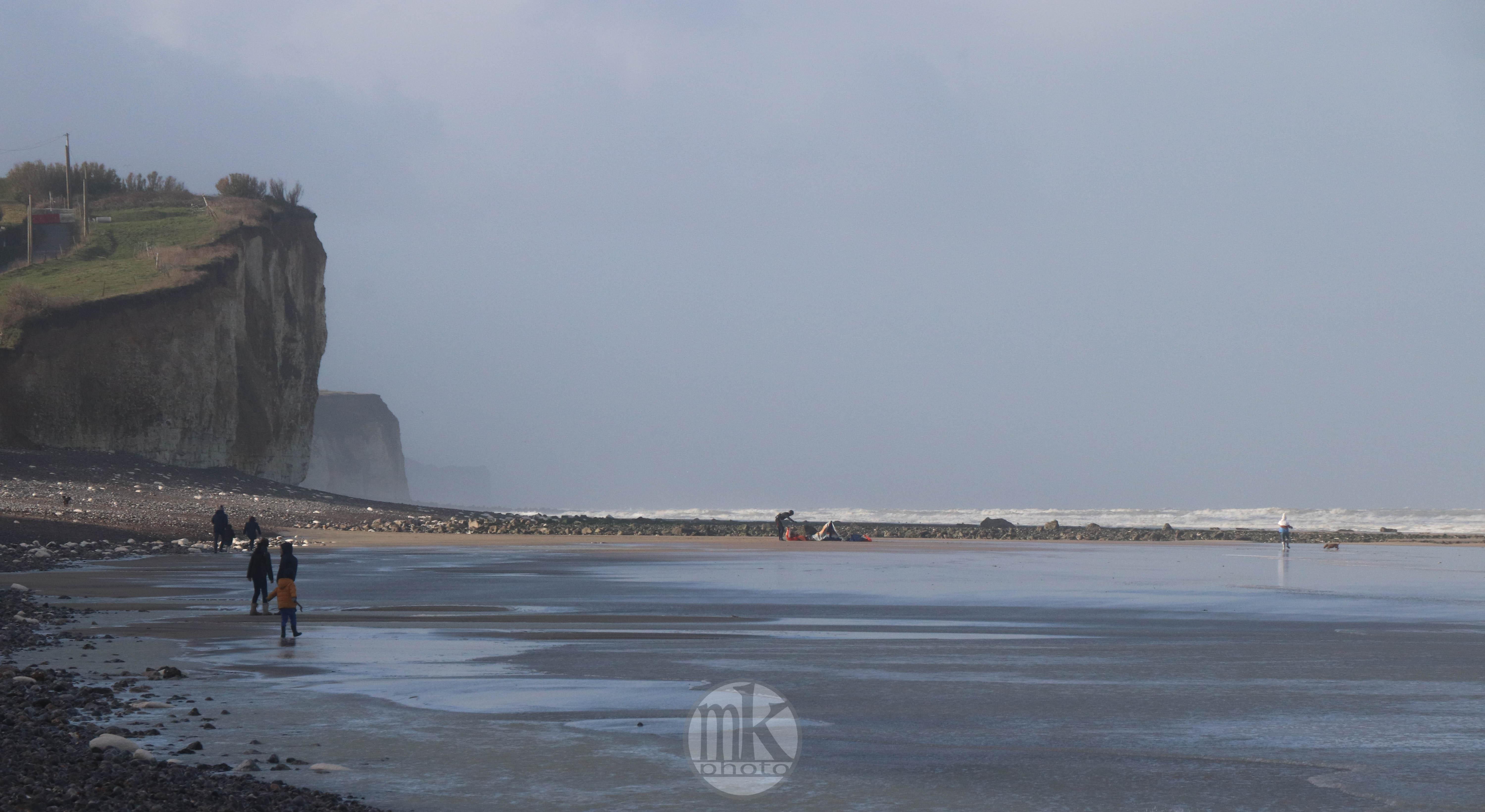 St Aubin s mer, 23 déc.19, 13h14.jpg