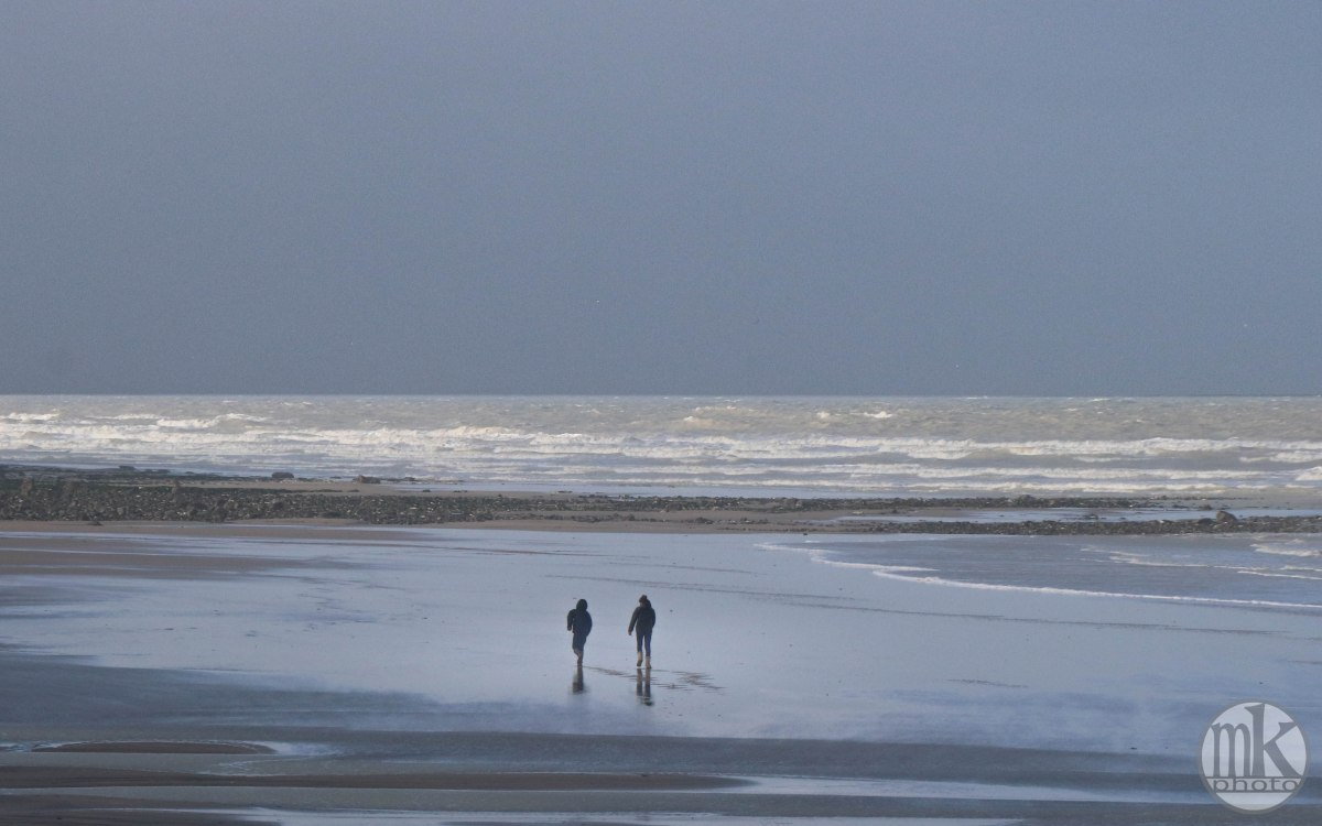 St Aubin s mer, 23 déc.19, 13h15-47.jpg