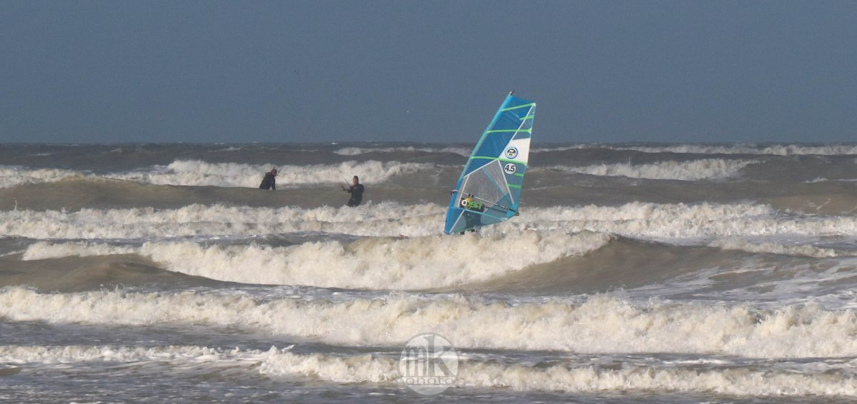 St Aubin s mer, 23 déc.19, 13h15.jpg