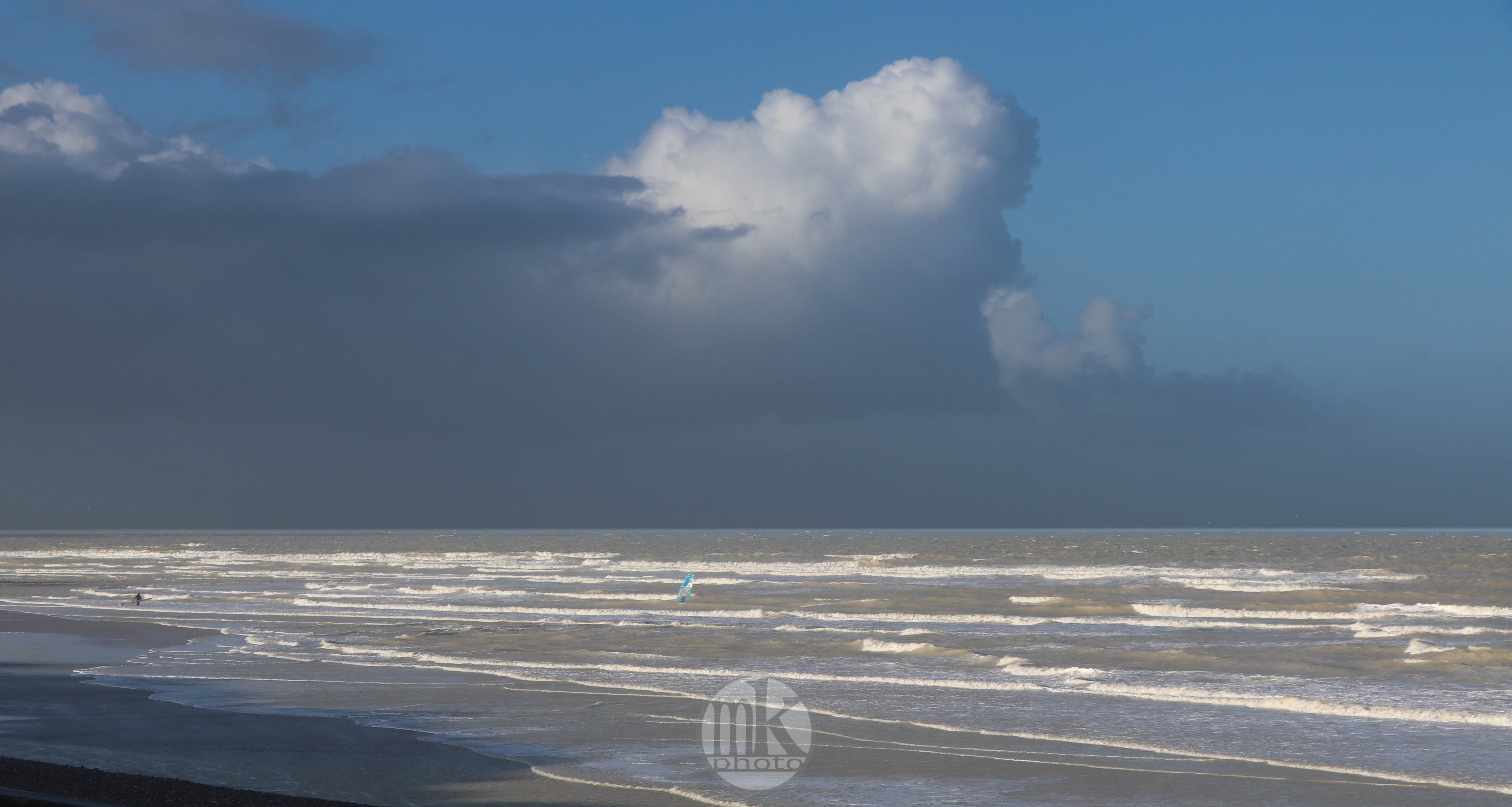 St Aubin s mer, 23 déc.19, 13h20.jpg