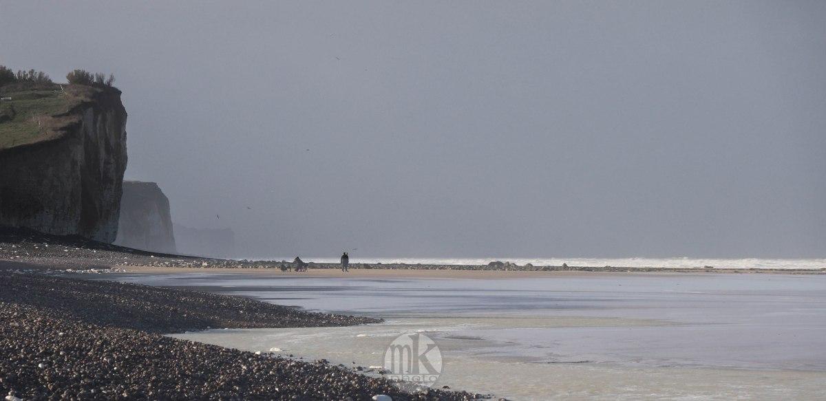 St Aubin s mer, 23 déc.19, 13h27
