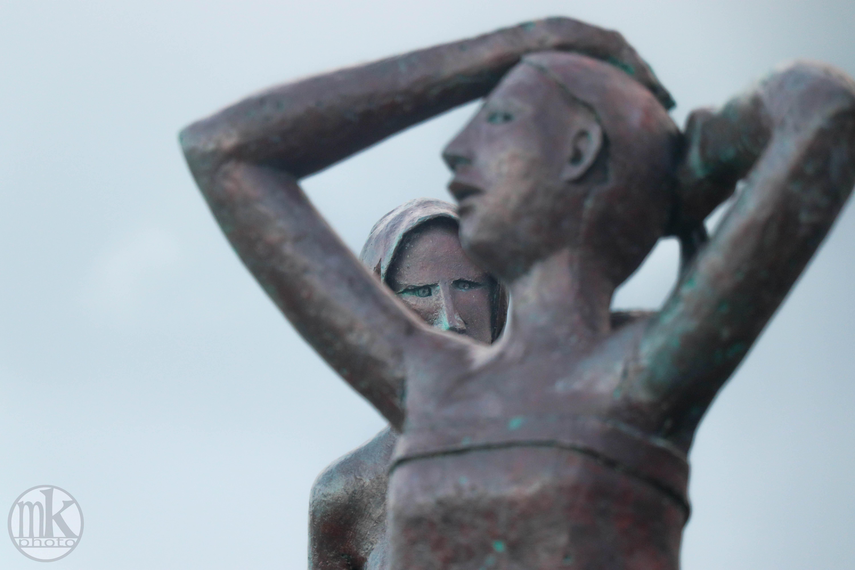 statues, Fécampl, 22 déc.19, 17h39-38.jpg