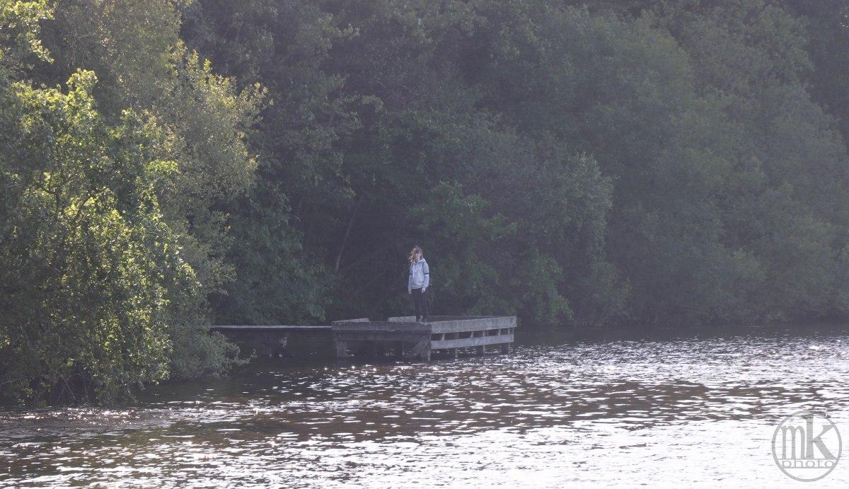 étang de la Corbière, 15 mai 2020, 17-35-45