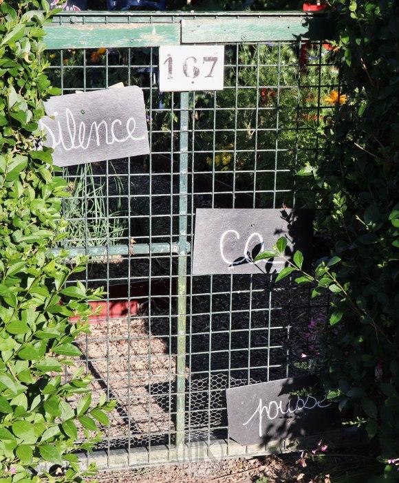 jardins, la bintinais, 24 mai 2020, 19-35-54