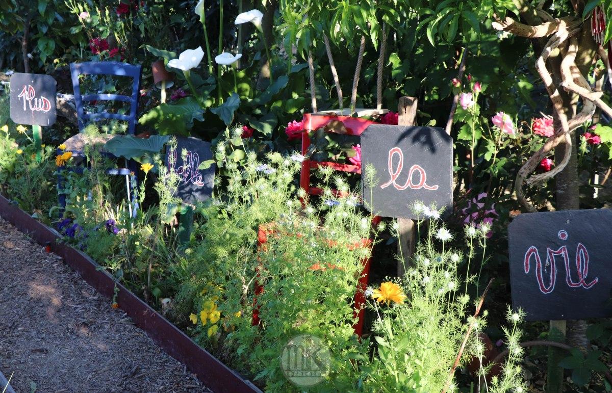 jardins, la bintinais, 24 mai 2020, 19-36-21