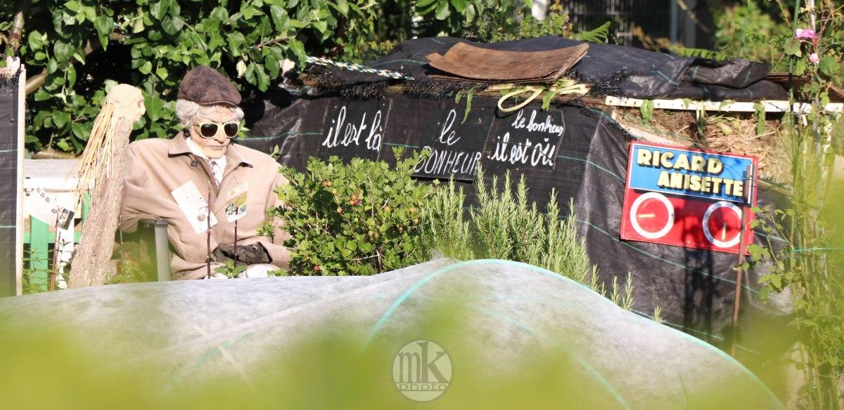 jardins, la bintinais, 24 mai 2020, 19-39-06