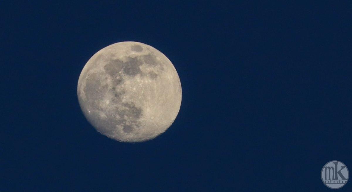 lune, la Binquenais, 5 mai 2020, 21h23-22