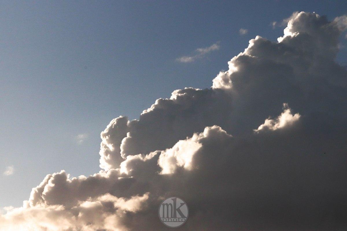nuages, Rennes, 5 mai 2020, 20h28-02