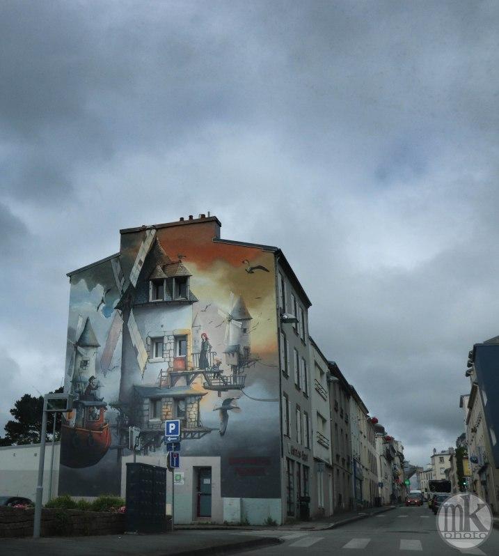 Brest, 5 juin 2020, 10h44