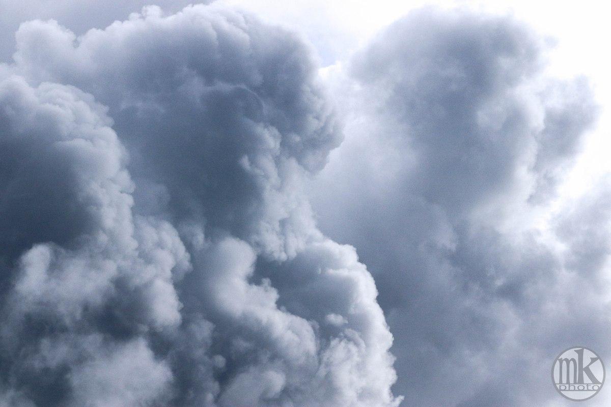nuages, 16 juin 20, 9-46