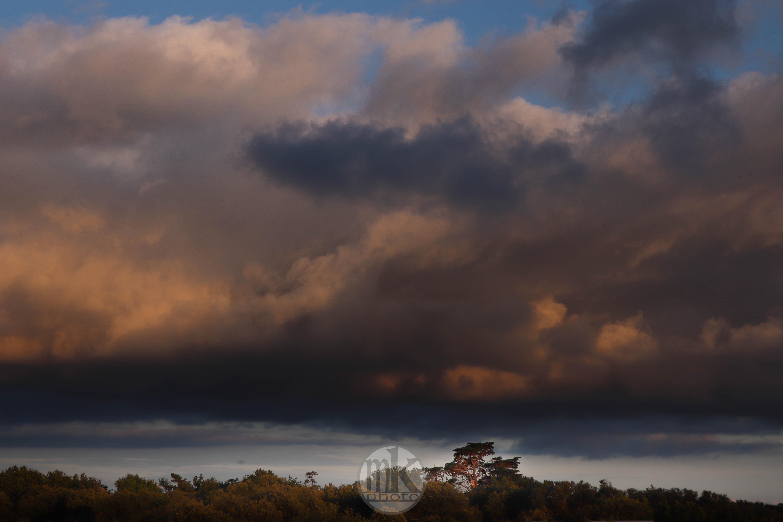 nuages, keranlay,14 juin 20, 21-32-35