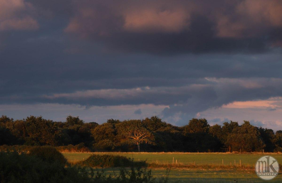 nuages, keranlay,14 juin 20, 21-32-38