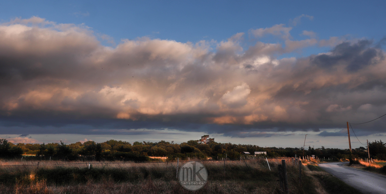 nuages, keranlay,14 juin 20, 21-32