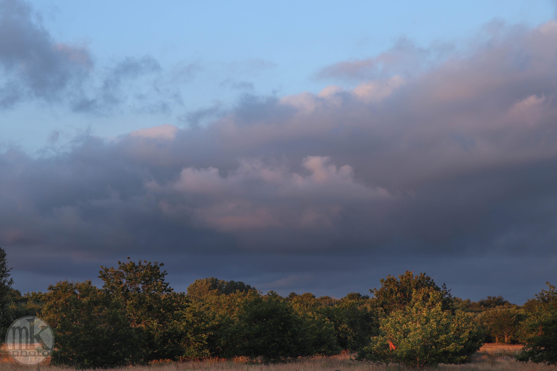 nuages, keranlay,14 juin 20, 21-39-18