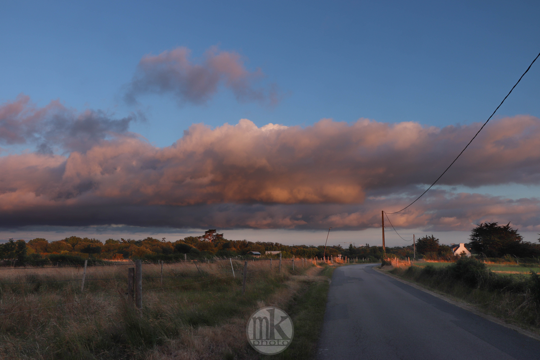 nuages, keranlay,14 juin 20, 21-45-55