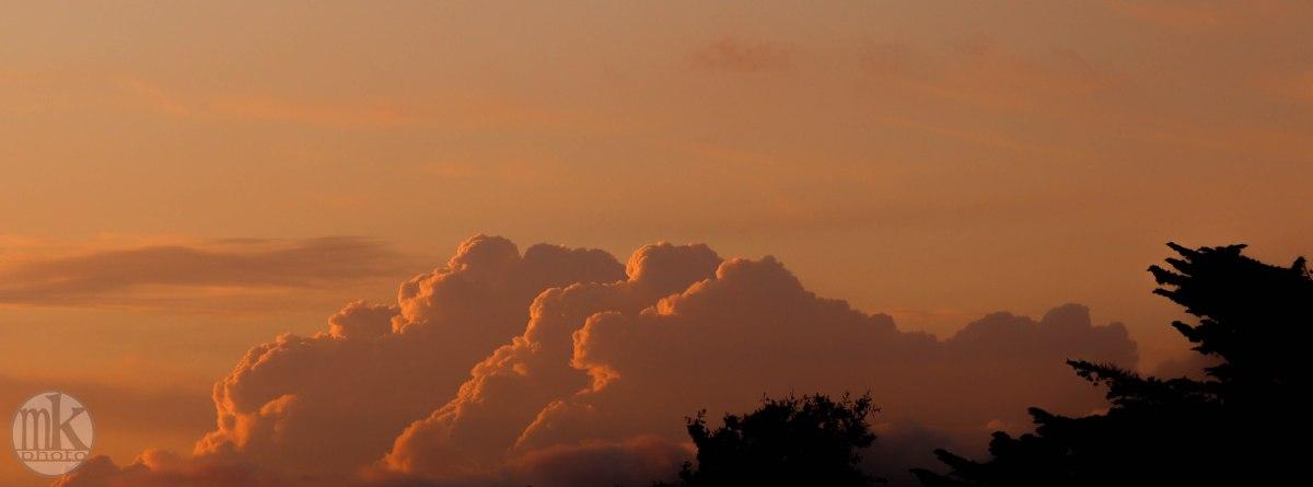 nuages, keranlay,14 juin 20, 21-55-23