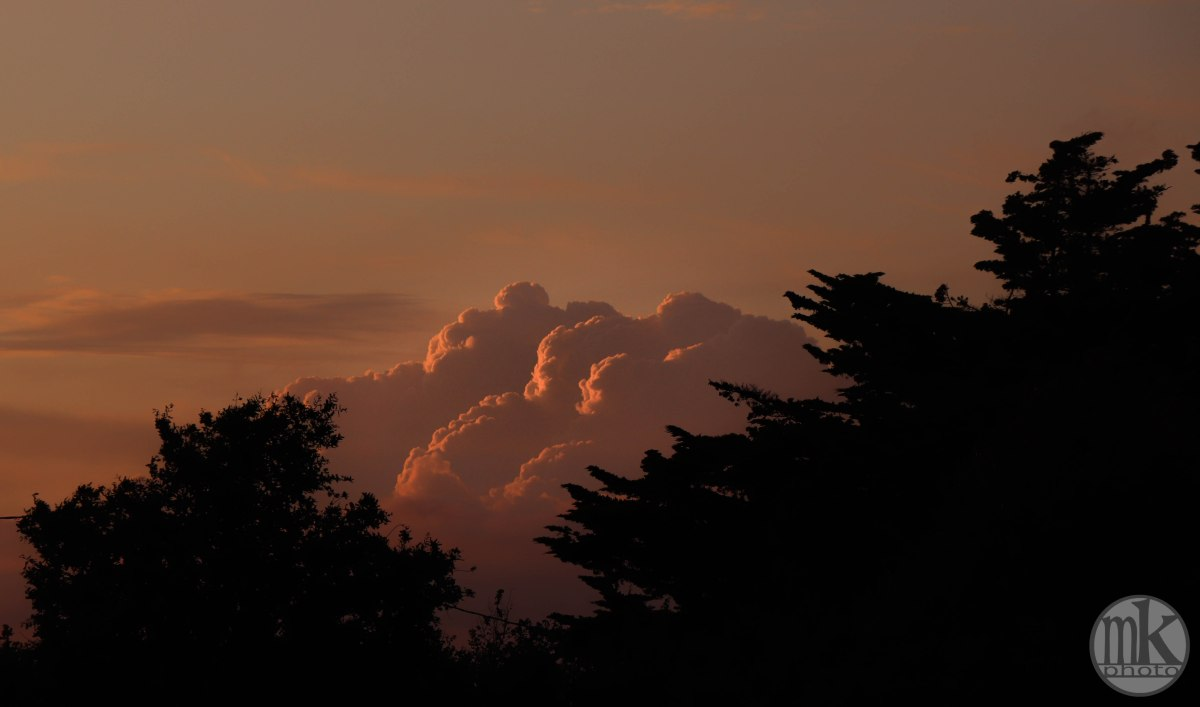 nuages, keranlay,14 juin 20, 21-56-05