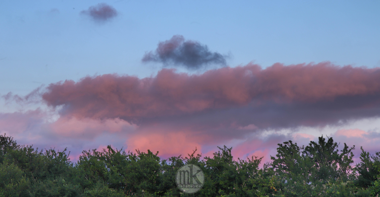 nuages, keranlay,14 juin 20, 21-57