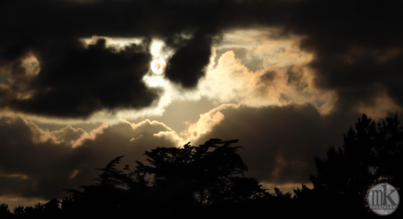 nuages, St Philibert,14 juin 20, 21-14